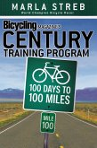 Bicycling Magazine's Century Training Program (eBook, ePUB)