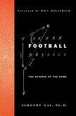 Football Physics (eBook, ePUB)