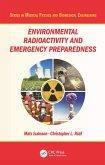 Environmental Radioactivity and Emergency Preparedness (eBook, PDF)