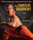 The Shaolin Workout (eBook, ePUB)