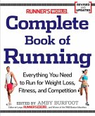Runner's World Complete Book of Running (eBook, ePUB)