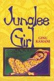 Junglee Girl (eBook, ePUB)
