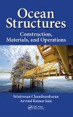 Ocean Structures (eBook, ePUB)