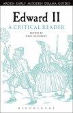 Edward II: A Critical Reader (eBook, PDF)
