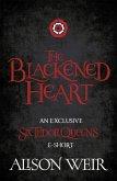 The Blackened Heart (eBook, ePUB)