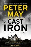 Cast Iron (eBook, ePUB)