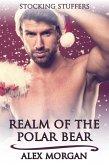 Realm of the Polar Bear (eBook, ePUB)