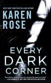 Every Dark Corner (eBook, ePUB)