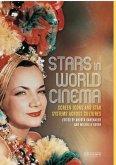 Stars in World Cinema (eBook, ePUB)