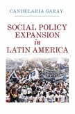 Social Policy Expansion in Latin America (eBook, PDF)
