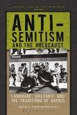 Anti-Semitism and the Holocaust (eBook, PDF)
