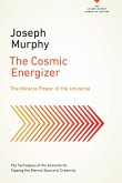 The Cosmic Energizer (eBook, ePUB)