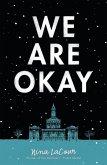 We Are Okay (eBook, ePUB)