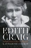 Edith Craig and the Theatres of Art (eBook, ePUB)