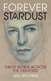 Forever Stardust (eBook, PDF)