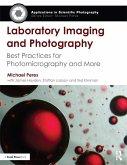 Laboratory Imaging & Photography (eBook, PDF)