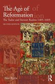 The Age of Reformation (eBook, PDF)