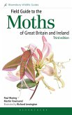 Field Guide to the Moths of Great Britain and Ireland (eBook, PDF)