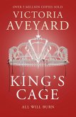 King's Cage (eBook, ePUB)