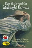 Kate Shelley and the Midnight Express (eBook, ePUB)