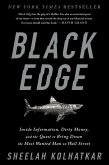Black Edge (eBook, ePUB)