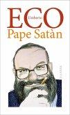 Pape Satàn (eBook, ePUB)