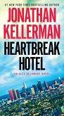 Heartbreak Hotel (eBook, ePUB)
