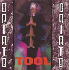 Opiate - Tool