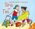 Sina und Tim