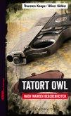 Tatort OWL