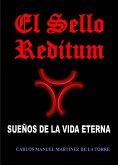 El Sello Reditum (eBook, ePUB)
