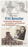 Fritz Benscher (eBook, ePUB)