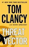 Threat Vector (eBook, ePUB)