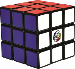 Rubik´s Cube 3D (Spiel)