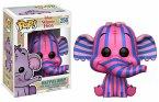 POP! DISNEY: Winnie Pooh Heffalump Pink and Blue