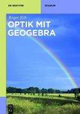 Optik mit GeoGebra (eBook, PDF)