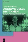 Audiovisuelle Rhythmen (eBook, PDF)