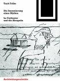 Die Inszenierung eines Mythos (eBook, PDF)