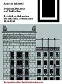 Zwischen Bauhaus und Stalinallee (eBook, PDF)