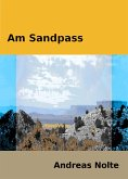Am Sandpass (eBook, ePUB)