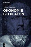 Ökonomie bei Platon (eBook, ePUB)