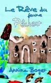 Le Rêve Du Jeune Pêcheur (eBook, ePUB)