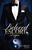 Beloved Escort - Lügen (eBook, ePUB)