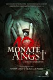 12 Monate Angst