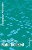 Natürlichkeit (eBook, PDF)