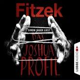 Das Joshua-Profil (Ungekürzt) (MP3-Download)