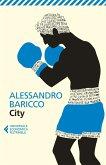City (eBook, ePUB)