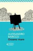 Oceano mare (eBook, ePUB)