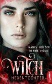 Hexentochter / Witch Bd.2 (eBook, ePUB)