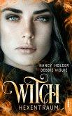 Hexentraum / Witch Bd.4 (eBook, ePUB)